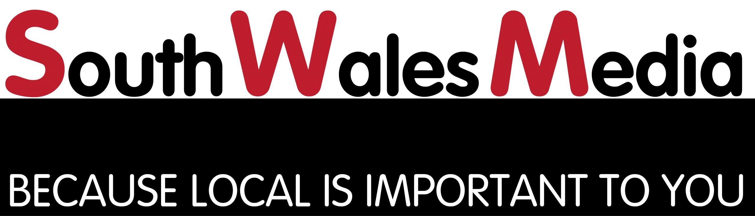 South Wales Media